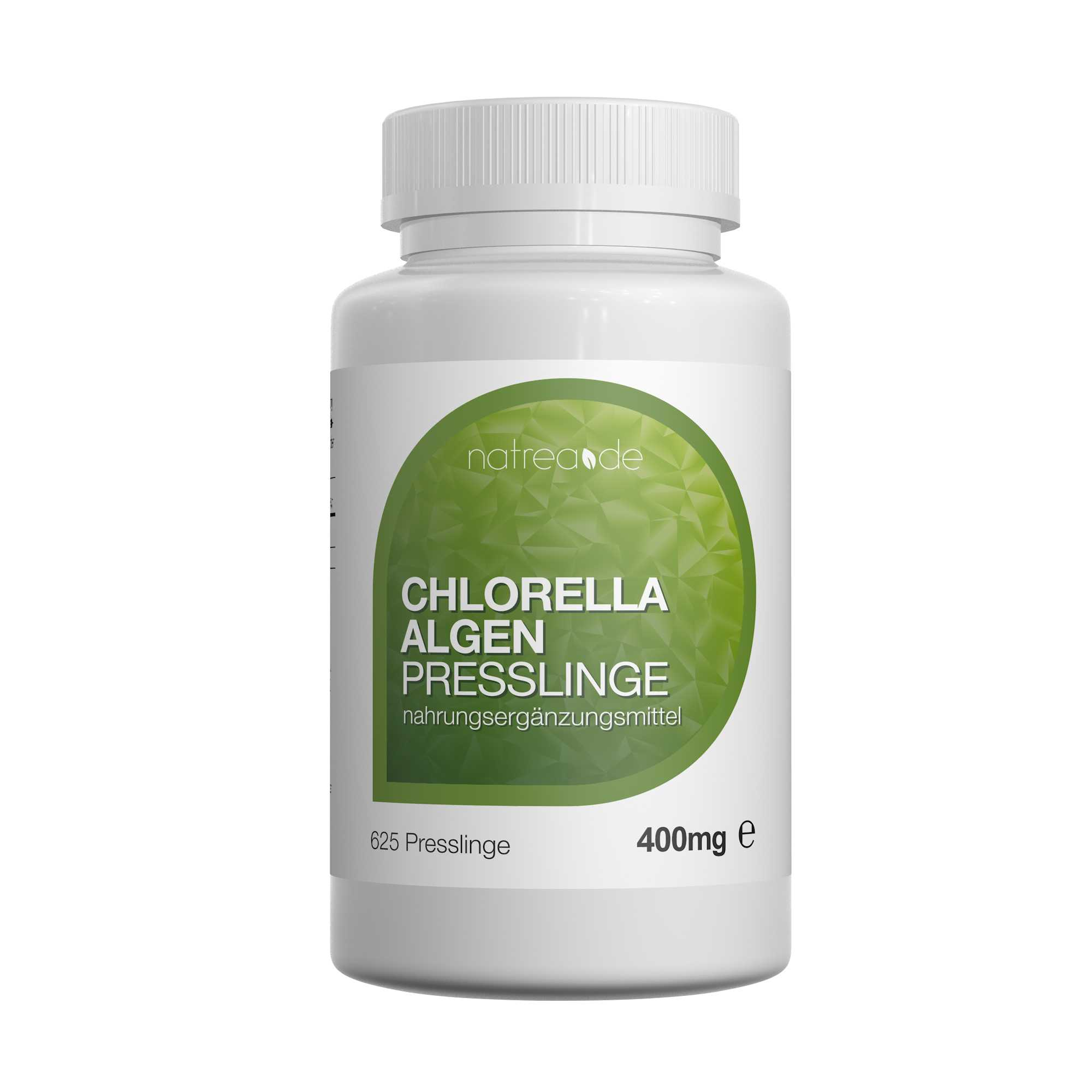 chlorella als kapseln tabletten kaufen. Black Bedroom Furniture Sets. Home Design Ideas